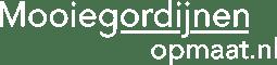 mooiegordijnenopmaat logo